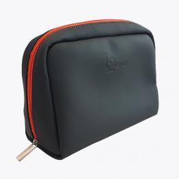 bolsas-e-mochilas-personalizadas (10)