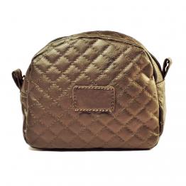 bolsas-e-mochilas-personalizadas (12)