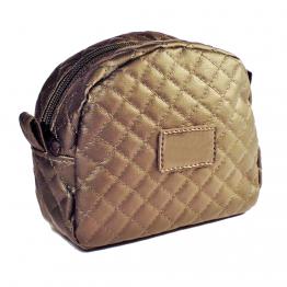 bolsas-e-mochilas-personalizadas (13)