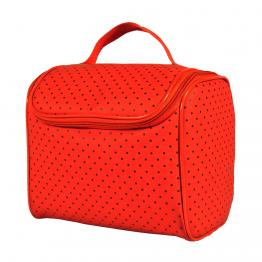 bolsas-e-mochilas-personalizadas (14)