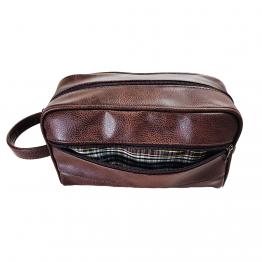 bolsas-e-mochilas-personalizadas (1)