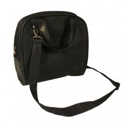 bolsas-e-mochilas-personalizadas (43)