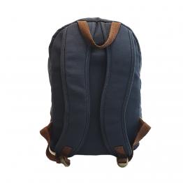 bolsas-e-mochilas-personalizadas