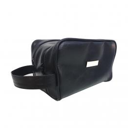 bolsas-e-mochilas-personalizadas (52)