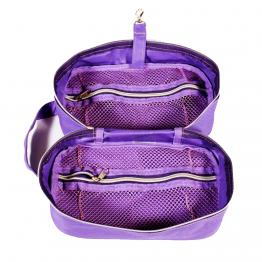 bolsas-e-mochilas-personalizadas (6)
