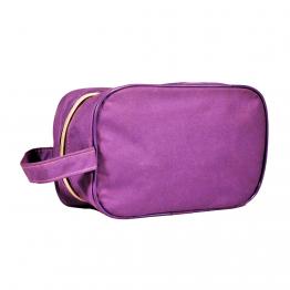 bolsas-e-mochilas-personalizadas (7)