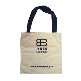 ecobags-abrange-brindes-personalizados (8)