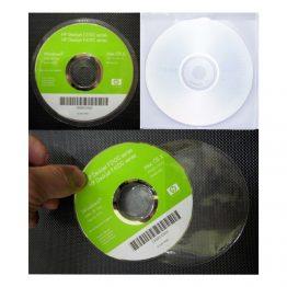 embalangens-para-cds-01