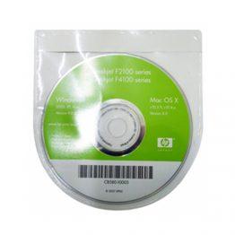 embalangens-para-cds-02