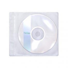 embalangens-para-cds-03