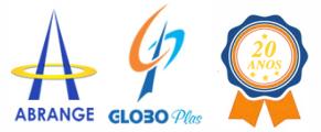 logotipo-abrange