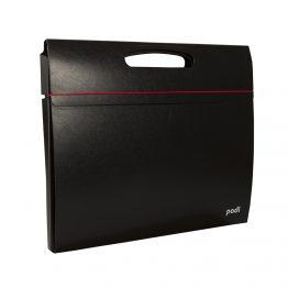 maletas-02