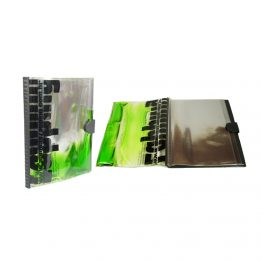pasta-catalogo-personalizadas-02