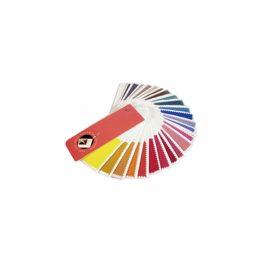 pasta-catalogo-personalizadas-03
