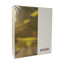 pasta-fichario-pvc-personalizadas-02