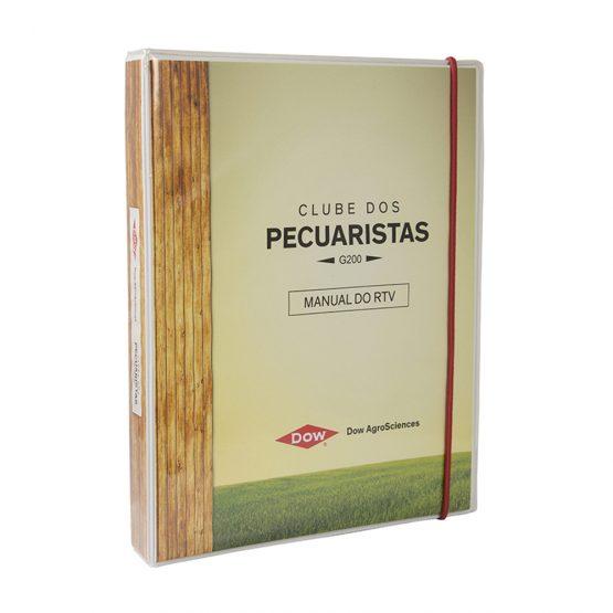 pasta-fichario-pvc-personalizadas-12
