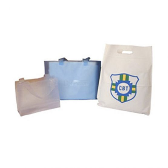 sacolas-plasticas-01