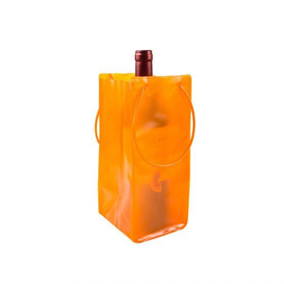 sacolas-plasticas-02
