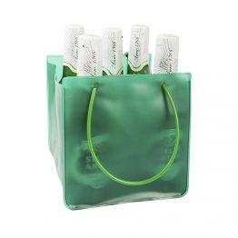 sacolas-plasticas-03