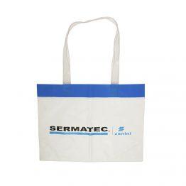 sacolas-plasticas-08
