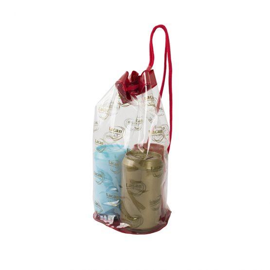 sacolas-plasticas-09